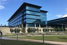 volvo corporate headquarters toyota u0027s 1 billion headquarters 25 cool facts from the grand