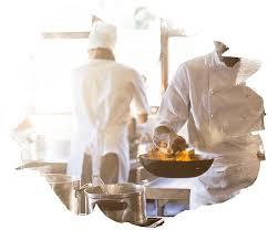 bac pro cuisine nos bac pro lycée des métiers de l hôtellerie et du tourisme
