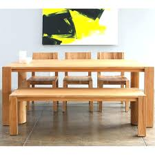 bar height bench seat uk bar height bench seat dining room tables