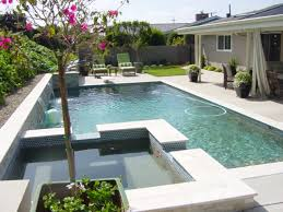 Patio And Pool Designs And Patio Design
