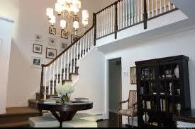 nj kitchens and baths u2013 nate berkus foyer remodel u2013 upper