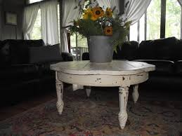 serendipity chic design french country coffee table