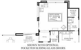 how to draw a sliding door in a floor plan how to draw a sliding glass door in plan sliding door designs