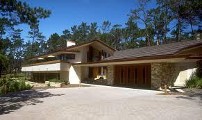 frank lloyd wright inspired house plans frank lloyd wright bungalow exterior modern with frank lloyd