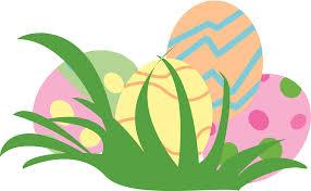easter egg hunt clipart free download clip art free clip art