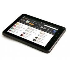 nextbook next7p tablet nextbook next7p 4gb