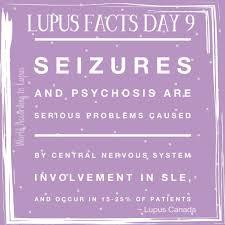 best 25 lupus facts ideas on autoimmune disease