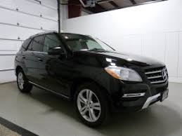 used mercedes suv for sale used mercedes for sale in frankfort il silver auto sales