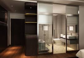 closet bathroom design ideas bathroom design ideas impressive
