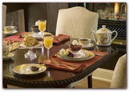 Newport Ri Bed And Breakfast Newport Rhode Island Bed And Breakfast Luxurious
