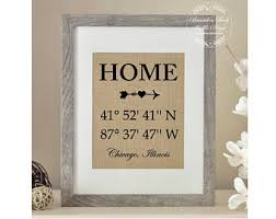 where to register for housewarming house warming gift etsy