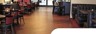 Rubber Plank Flooring 4 X 36 Luxury Vinyl Planks Looks Like Wood Flooring Gelder
