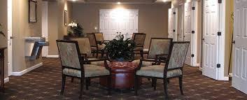 Funeral Home Interiors by Funeral Home Interior Design Sweeden