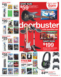target black friday playstation plus black friday 2015 archives nintendo everything