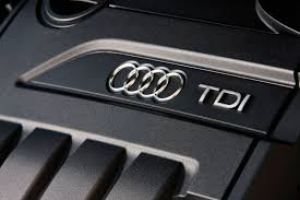 2012 audi wagon 2012 audi a3 price and features