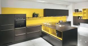 meuble cuisine sur mesure pas cher cuisine sur mesure pas cher meuble cuisine pas cher meubles