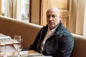 the oral history of tom colicchio u0027s craft