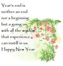 the 25 best new year greeting messages ideas on