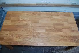 julian bowen coxmoor solid oak julian bowen coxmoor solid wood american white oak rectangle