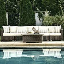 Venice Outdoor Furniture by New Ideas Furniture Warehouse Venice Fl With Pool And Patio Stores
