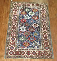 antique shirvan kuba rug for sale at 1stdibs