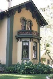16 best pre civil war house colors images on pinterest historic