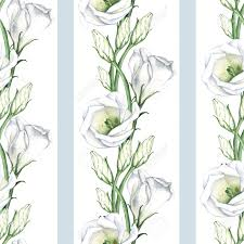 Photo Cards Invitations White Flowers 4 A Wreath For Decoration Of Wedding Cards