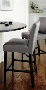 Modern Bistro Table Counter Table Ikea Contemporary Bar Modern Small Console Dining