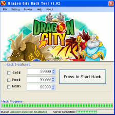 dragon hack survey download