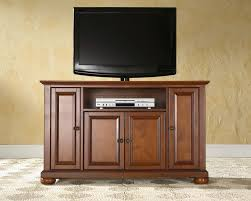 Walmart Brown Curtains Furniture Appealing Costco Tv Stands With Exciting Walmart Rugs