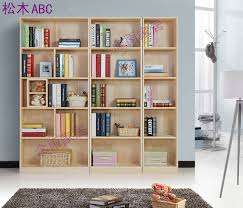 furniture explosion models partition cabinet solid wood child wood