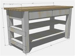 build your own kitchen island kitchen island plans woodworking best of build your own kitchen cart