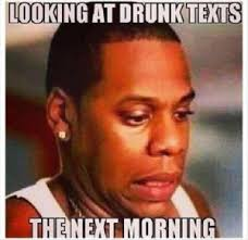Funny Drunk Memes - 39 drunk memes that are so true best wishes and quotes com words