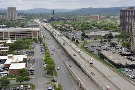Interstate 95 In Georgia Wikipedia Usa Verenigde Staten U2022 United States Pagina 79 Wegenforum
