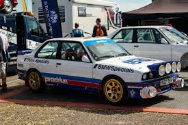 bmw rally car bmw m3 e30 works prodrive rally car 2500 x 1667 carfans