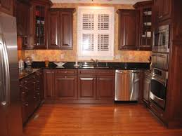 affordable kitchen ideas impressive decoration affordable kitchen cabinets low cost kitchen