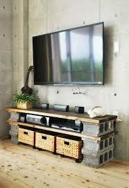 designer tv mã bel billig hifi möbel massivholz deutsche deko