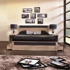 Shelf Bed Frame Storage Bed For Less Overstock