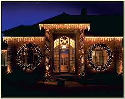 led dripping icicle christmas lights dripping icicle christmas lights home design ideas