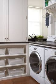 305 best cool laundry rooms images on pinterest clothes drying