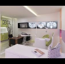 Interior Design For My Home by Small Dental Clinic Interior Más Consu Pinterest Dental Inter U2026