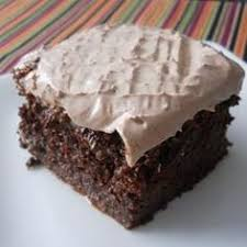 chocolate tres leches cake favorite foods pinterest there