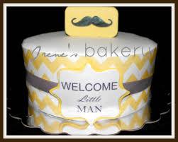 baby shower cakes irenes bakery