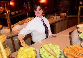 abq eateries prepare for thanksgiving albuquerque journal