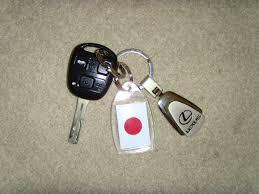 replacement lexus keys uk lexus keyrings lexus is200 lexus is300 club lexus owners club