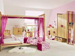 Architecture And Home Design Girls Bedroom - Bedroom designs girls