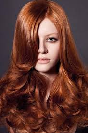 what hair colours are in for summer 2015 141 best hair color trends images on pinterest trending hair