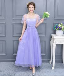 short prom dresses size xs online short prom dresses size xs for