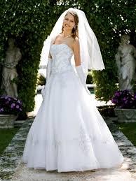 armani wedding dresses armani wedding dresses play my fashion