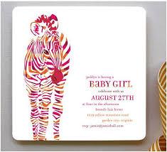 baby elephant baby shower invitations one savvy